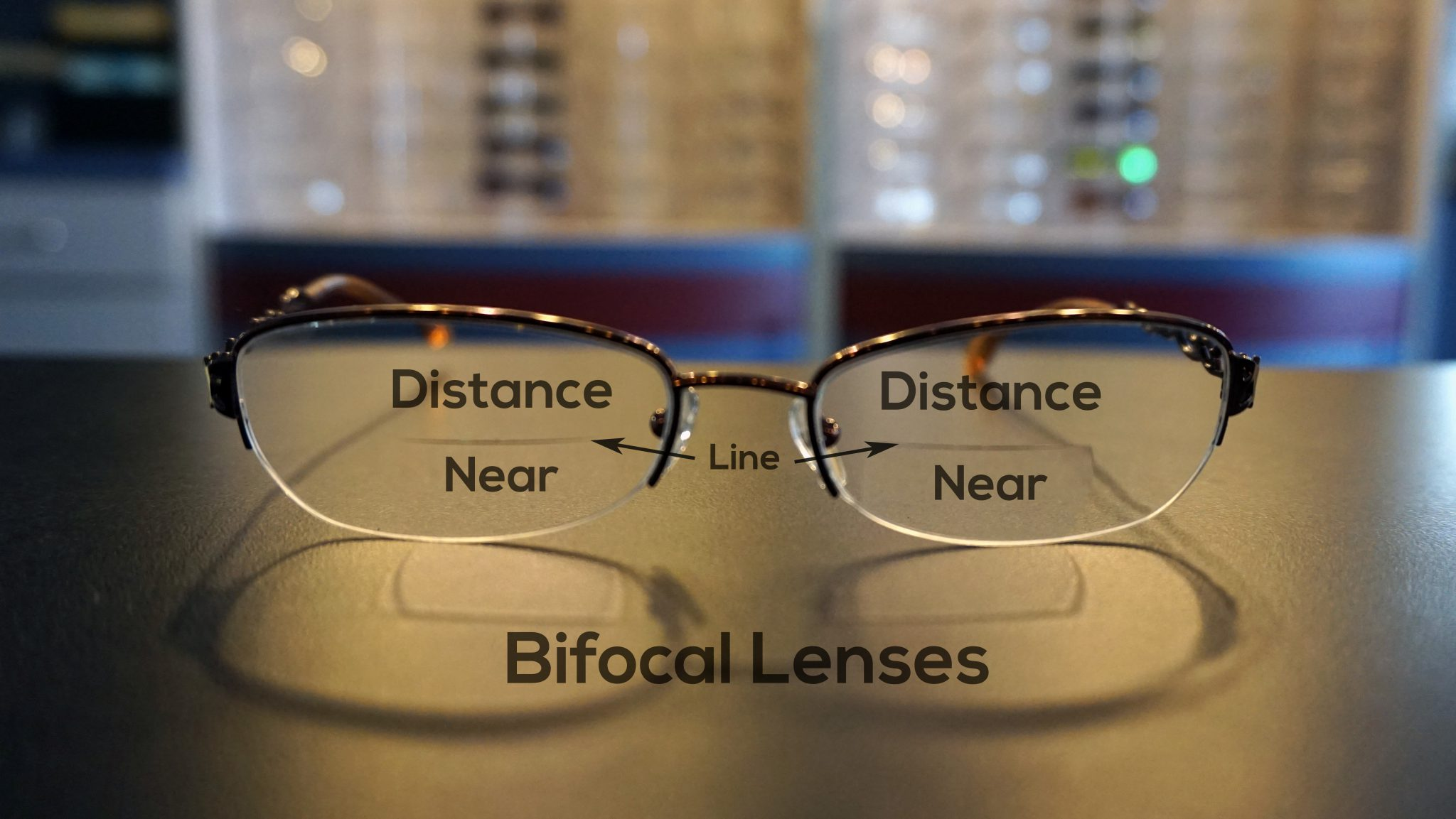 96f38ecabc Bifocal Glasses  Are They a Good Option for You