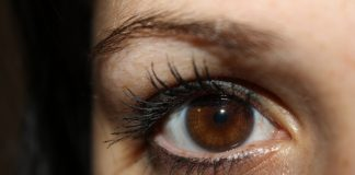 LASIK - Are You a Candidate?