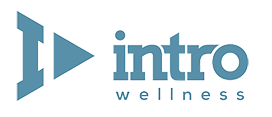 IntroWellness logo