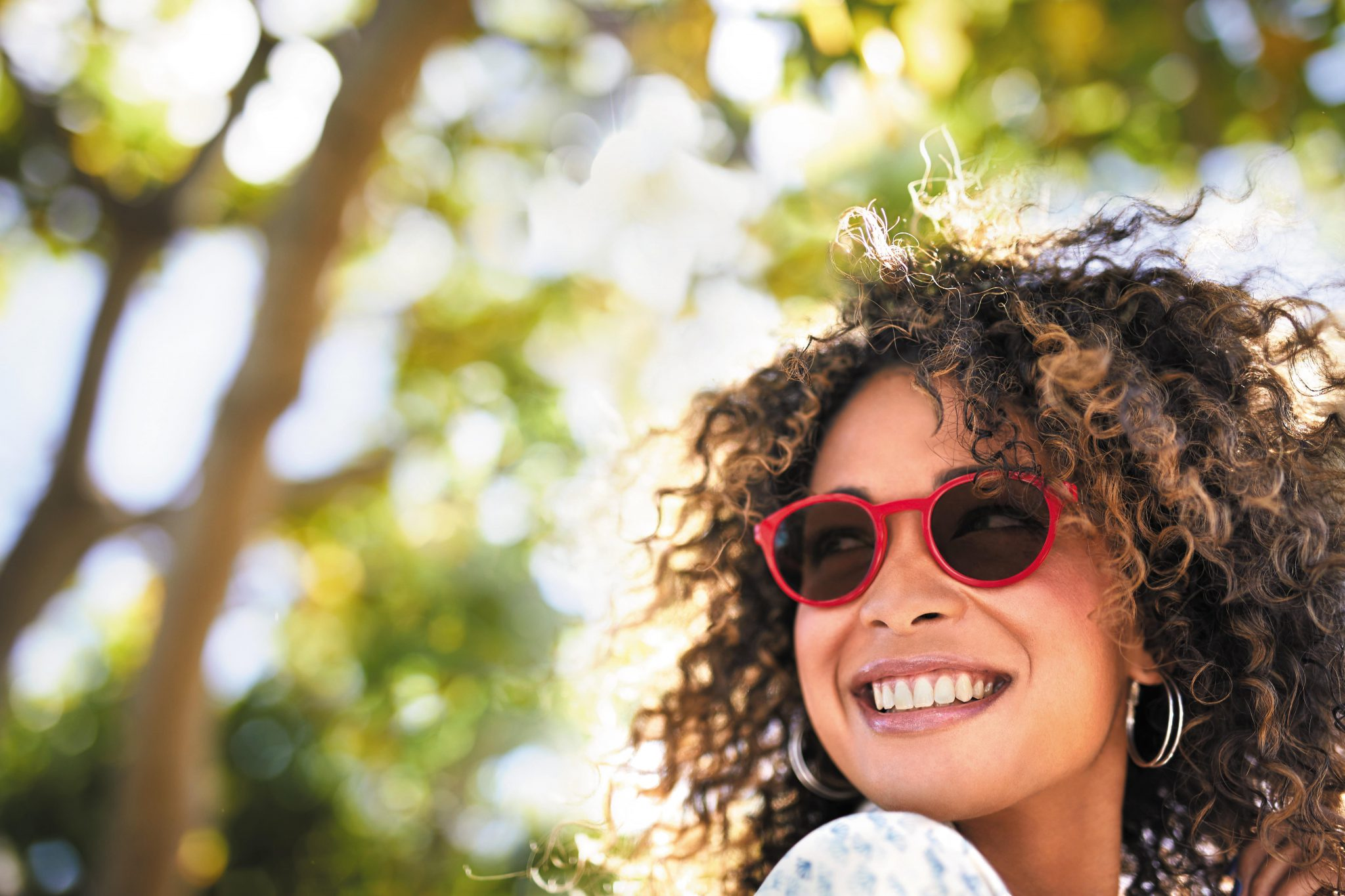 37517d8920e Live The Good Light in Style with Transitions Lenses