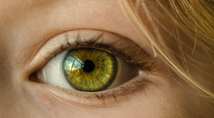 Macular Degeneration - Exciting New Treatment Options