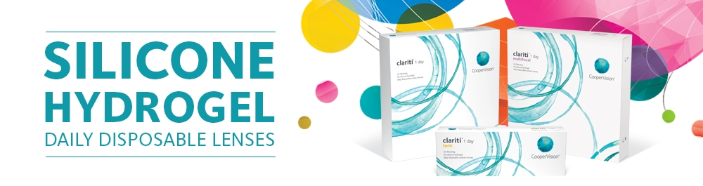 Clariti 1 day product rebates