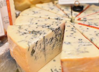 Lactose Intolerance - How To Enjoy Dairy