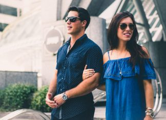 Polarized Sunglasses - What Are the Real Benefits?