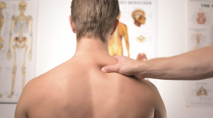 How To Avoid Opioids and Surgery For Back Pain