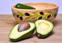 Managing Osteoarthritis with Avocado Soybean Unsaponifiables (ASUs)