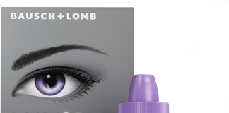 Lumify Redness Relief Eye Drops