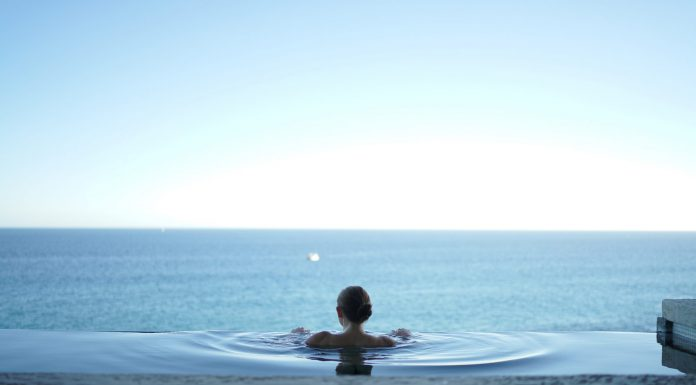 What is wellness and why is it important?