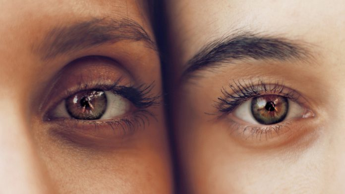 The 5 Best Eyelid Products For Blepharitis Treatment