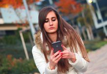 7 Signs Your Adolescent Daughter Needs Residential Treatment