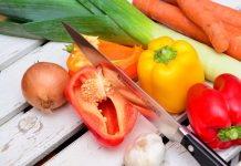 Simple Meal Prep Solutions For the Busy Professional