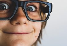 What is Vision Therapy and How Does It Work