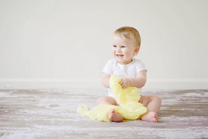 Baby's First Dentist Appointment - What You Need To Know