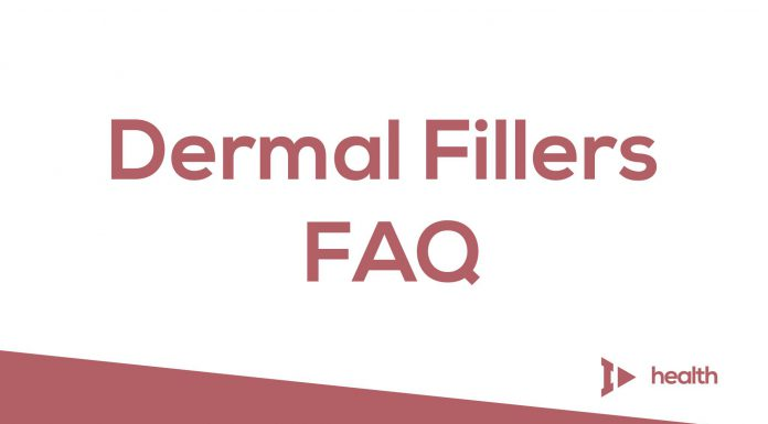 Dermal fillers FAQ