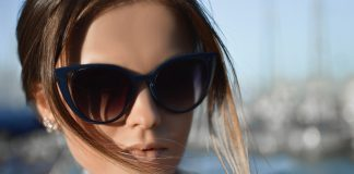 Do You Need a Backside Anti-Reflective (AR) Coating on Sunglasses