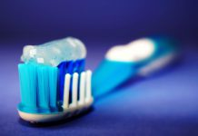 Let's Spend 10 Minutes Talking About Toothbrushes