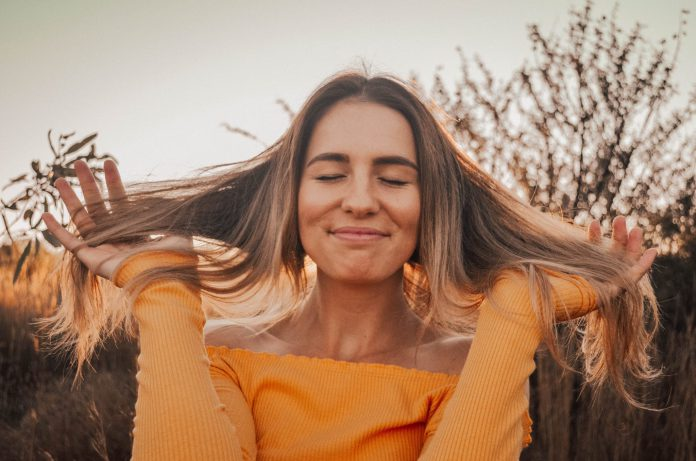 What Is Emotional Wellness and Why Is It Important