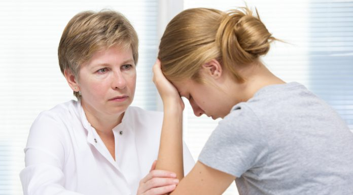 What You Need Before You Discuss Treatment Options With a Loved One