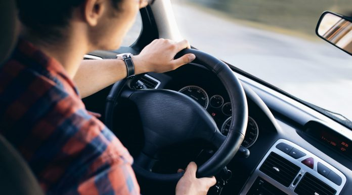 A Parent's Guide To Safe Teenage Driving