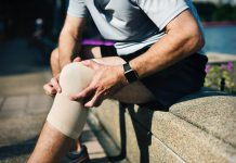 9 Non-Surgical Treatments For Knee Osteoarthritis