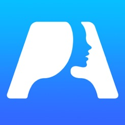 Pocket Anatomy App Logo