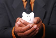 7 Ways To Reduce Your Dental Expenses