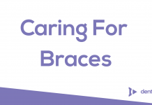 Exactly How To Care For Your Braces