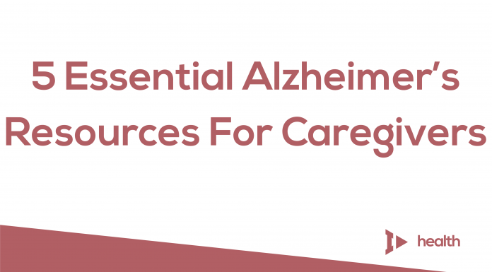 5 Essential Alzheimer's Resources For Caregivers
