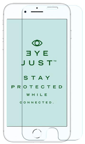 EyeJust Blue Light Screen Protector