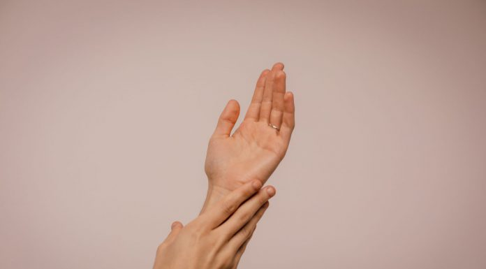 The Top 5 Treatments For Hand-Related Diagnoses