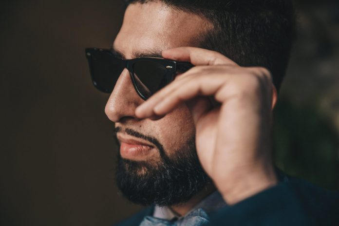 5 Tips On Picking Out The Right Sunglasses For Your Face