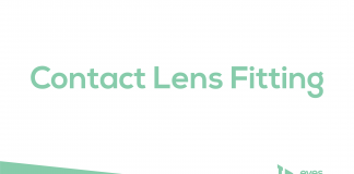 Getting a Contact Lens Fitting? Here's What You Need To Know!