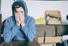 4 Ways Chronic Pain and Depression Feed Off Each Other