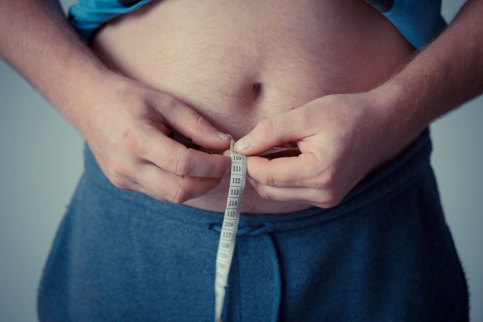 The Skinny on Anti-Obesity Medications