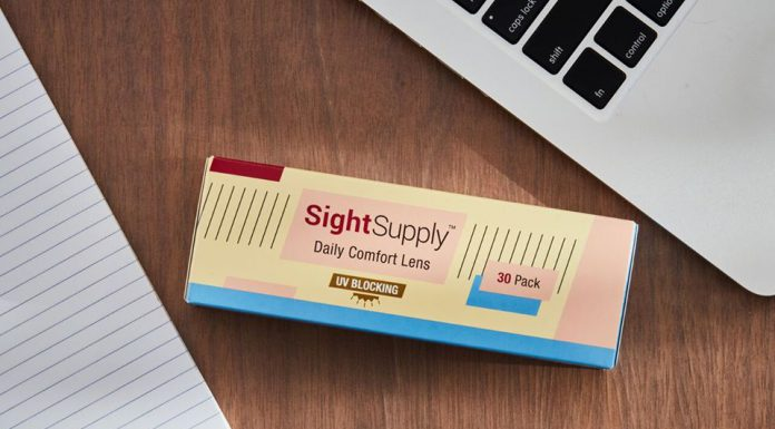 Sight Supply Review