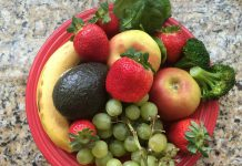 Are Organic Fruits and Vegetables Worth It?