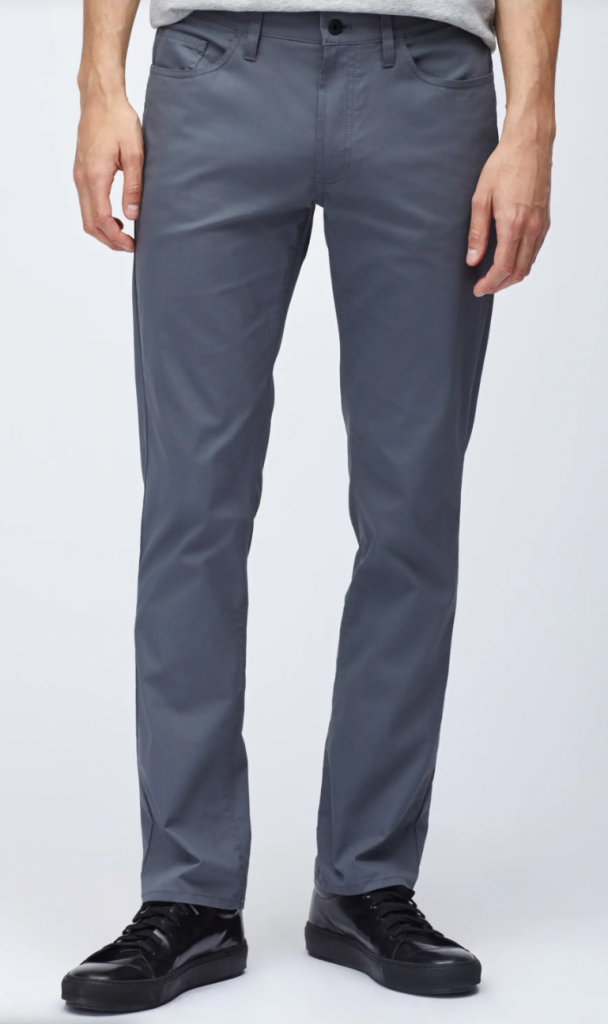 Bonobos Tech Pant