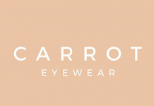Carrot Eyewear Review