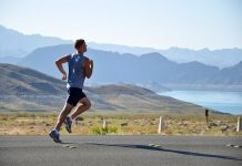 Patellofemoral Syndrome (Runner's Knee) - What You Need To Know