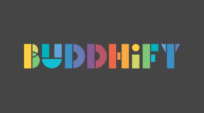 Budhiffy Review