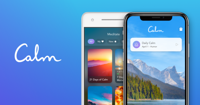 calm-app-review