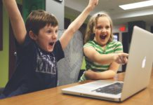 Best Online Learning Tools For Kids 2020