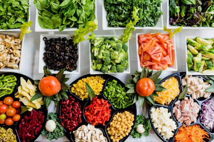 6 Nutrition Tips For Polycystic Ovary Syndrome (PCOS)