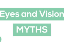 5 Myths About Your Eyes and Vision