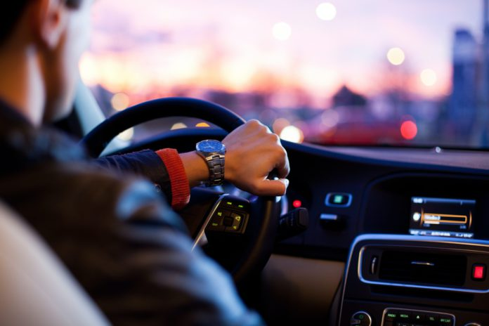 How Vision Impacts Night Driving - Night Driving Tips and Tricks