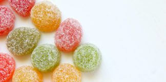 9 Deceiving Names For High Fructose Corn Syrup